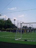 Tokyo_vs_sano03