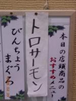 toro_salmon