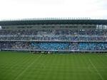 Tosu_stadium01