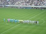 Tosu_stadium03