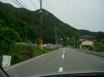 Tsuru_doshi00
