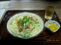 yaeyama_soba00