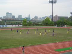 Yumenoshima00_2