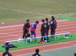 Yumenoshima03_1