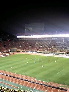 サッカーのふたつリアリティ  柏vs浦和  6月28日(土)