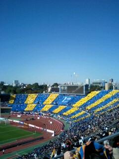 2008ナビスコ杯決勝